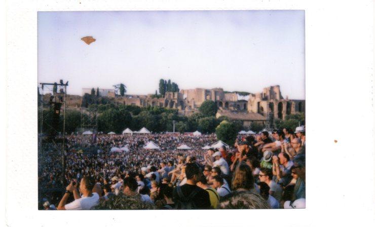 Insta Circo Massimo