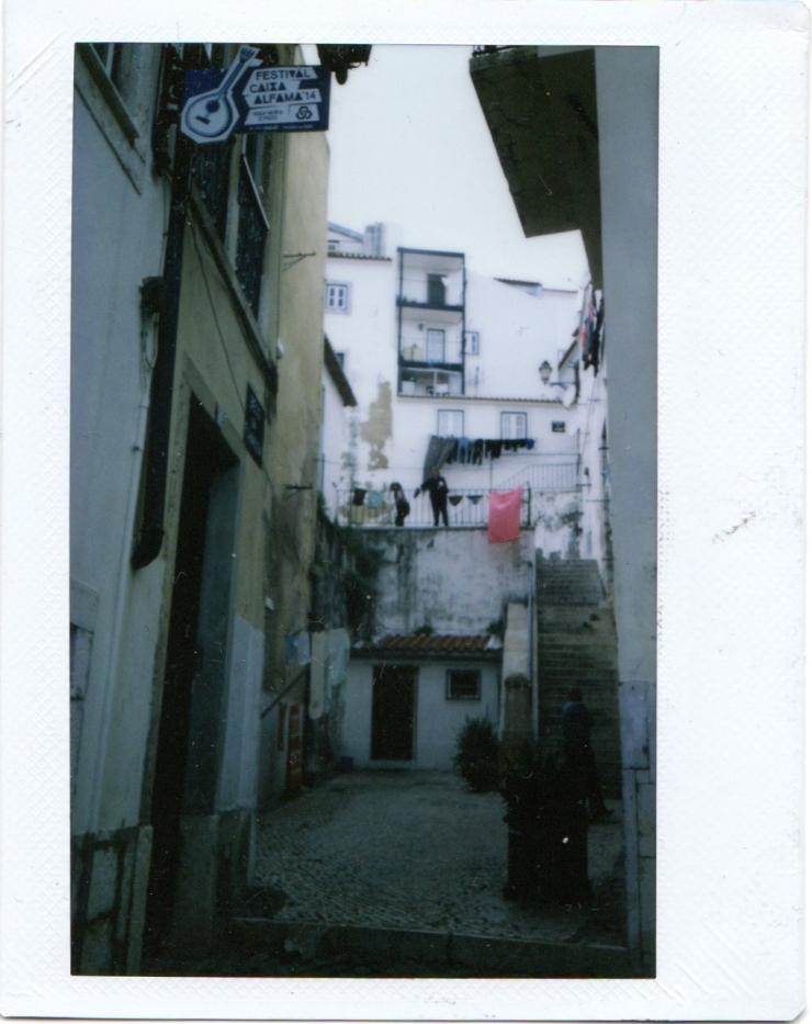 Lisbona003C